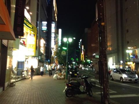 神戸サウナ&スパに宿泊した