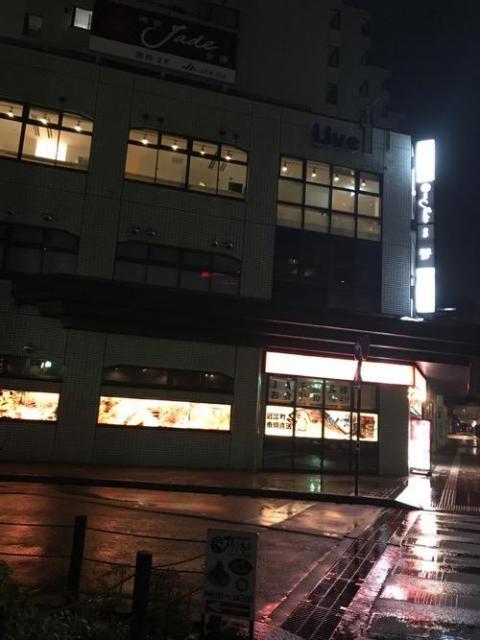 Blue Hour Kanazawaに宿泊した感想