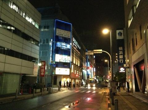 カプセルホテル「カプセルイン蒲田」で宿泊した