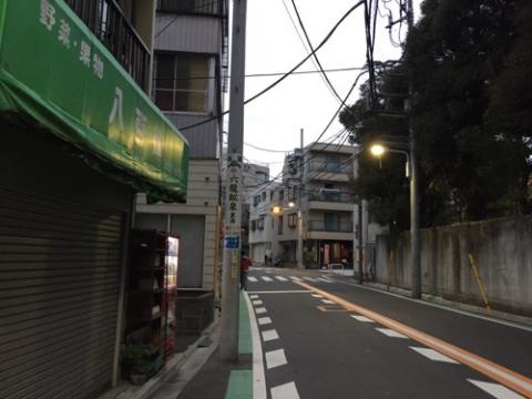 上野駅から徒歩15分の銭湯・六龍鉱泉に入った感想