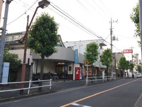 亀有駅北口から徒歩13分の銭湯・日乃出湯に入り、亀有一品で夕食を食べた感想
